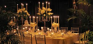 wedding flowers questionnaire s florist and greenhouses weddings consultation