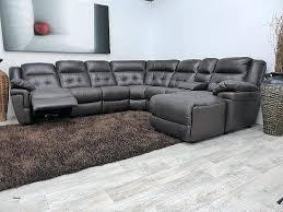 Black Leather Sleeper Sofa Leather Sleeper Sofa Juniorderby Me