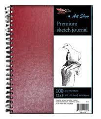 sketch pads which is the best sketch pad for artists