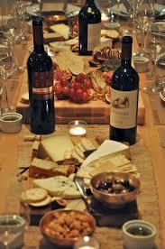 What Is Table Wine New Year U0027s Eve Wine U0026 Cheese Party Cheese Party Wine Cheese