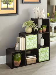Closetmaid 3 Cube Organizer 194 Best Home Office Images On Pinterest Home Office Closet