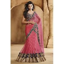 lancha dress indian wedding lacha dresses bridal collection buy indian wedding