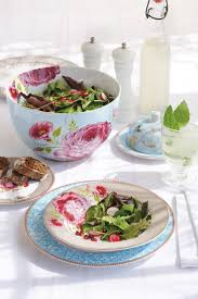 Vaisselle Shabby Chic 191 Best Pip S Images On Pinterest Kitchen Dining Home