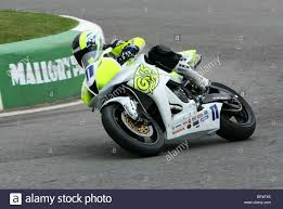 honda cr 600 honda racing bike stock photos u0026 honda racing bike stock images