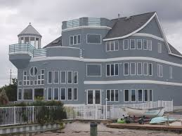 new jersey house new jersey beach house rentals beautiful spectacular bayfront home