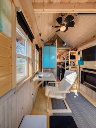Hummingbird Tiny Houses by Tiny House Town Lakeside Tiny Home In Michigan
