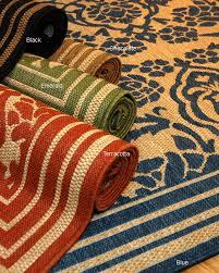 Polypropylene Area Rugs The Pros And Cons Of A Polypropylene Rug Designinyou Decor