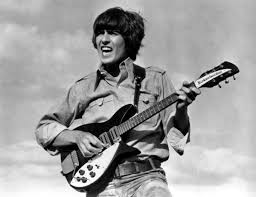 Beatles Quotes Love by George Harrison From The Beatles Quotes And Lyrics Business Insider