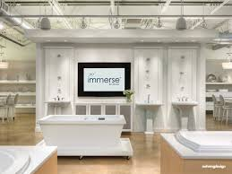 bathroom bathroom design showrooms decor idea stunning modern in