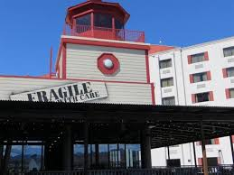 Colorado Belle Laughlin Buffet by Colorado Belle Hotel U0026 Casino Laughlin Compare Deals