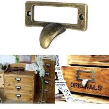 file cabinet label holders file cabinet label holder fice file cabinet drawer label holders