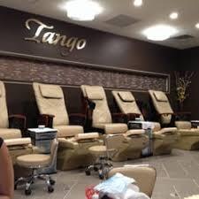 tango nails bar u0026 beauty salon 15 photos u0026 22 reviews nail