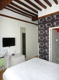 chambre amiens ibis styles amiens chambre standard picture of ibis styles