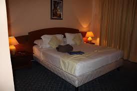 chambre photographique prix chambre picture of hotel sabri annaba tripadvisor