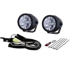 motorcycle led lights led l parts for sale cheap prices