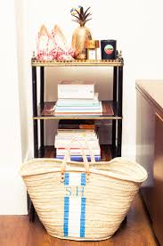 Staples Bookshelves by 123 Best Bag Obsession Images On Pinterest Bags Book Clutch