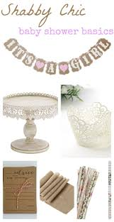 best 25 shabby chic baby shower ideas on pinterest shabby chic