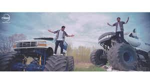 monster truck music video latest punjabi song 2017 songs 2017 dj and songs