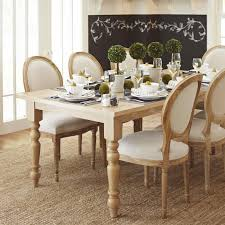 Thomasville Dining Room Or Country Thomasville Dining Room Table Inventia Design Inventia