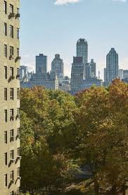 15 Central Park West Floor Plans streeteasy 15 central park west in lincoln square 8g sales