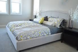 lit chambre lit chambre à coucher literie photo gratuite sur pixabay