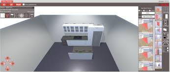 home design 3d udesignit apk kitchen pretty kitchen planner australia bq mac not working