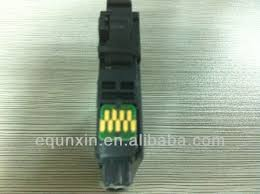 chip resetter epson xp 305 xp800 chip resetter qe 888 for epson xp expression home series view