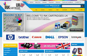 ebay designs ebay shop designs estoreseller web design development services