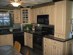 kitchen cabinet facelift ideas 65 most kitchen cabinet refacing ideas can laminate