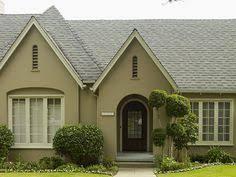 House Exterior Paint Ideas 28 Inviting Home Exterior Color Ideas Paint Color Schemes