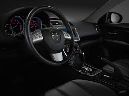 mazda interior 2010 2010 mazda mazda6 price photos reviews u0026 features