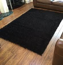 tappeti polipropilene 140 x 200 x rapporto polipropilene m design pile molto morbido