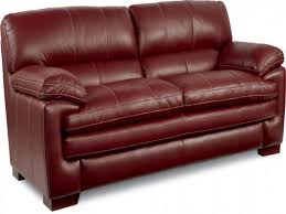 Lazy Boy Leather Reclining Sofa Furnitures Lazy Boy Leather Sofa Awesome Sofa Leather Lazy Boy