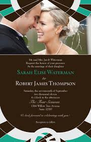 vista print wedding invitation 40 best antic empire wed summer 2013 images on pinterest
