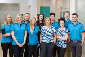 tea tree plaza dental clinic u0026 dentists bupa dental