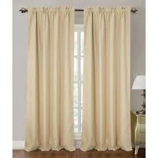 Black Curtains 90 X 54 90 Inches Curtains U0026 Drapes Shop The Best Deals For Nov 2017