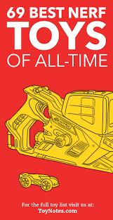 69 best nerf guns for epic pretend play battles new nerf guns of