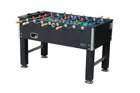 3 in one foosball table triumph 55 foosball table