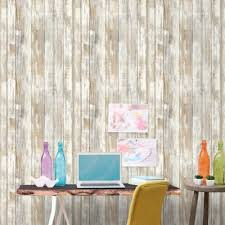 page 2 peel and stick wallpaper removable wallpaper roommates