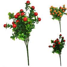 Home Decoration Plants by Popular Plant Home Decor Artificial Buy Cheap Plant Home Decor