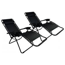 What Is The Best Zero Gravity Chair Factory Direct Wholesale Rakuten Set Of 2 Zero Gravity Outdoor