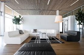 Floor Lamps Ideas Beautiful Lowes Floor Lamps U2014 Bitdigest Design