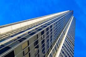 immobilier bureau immobilier d entreprise demande en hausse dans la ville de lyon