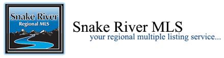 snaker river mls