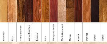 wood floor species unique on floor throughout hardwood flooring