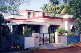 100 exterior paint colors for indian homes exterior paint