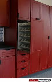 Woodworking Garage Cabinets Garage Cabinets Plans Solutions Garage Pinterest Garage
