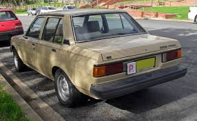 lexus v8 ke70 1982 toyota corolla news reviews msrp ratings with amazing images