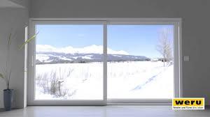 european tilt u0026 turn windows and doors youtube