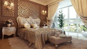 traditional bedroom decorating ideas overwhelming master bedroom ideas traditional om decorating ideas